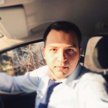 Emre Koşar