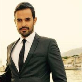 Ahmet Ilgın