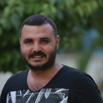 Cihan Şahin