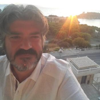 Hasan Murat Bilgin